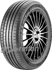 Sommerreifen Rotalla Setula E-Pace RHO1 215/65 R15 96H BSW