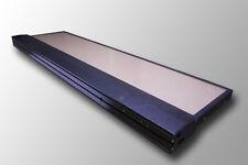 New in Box Advertising Light Box Indoor Sign AL3-900SS Slimline W/ Accessories