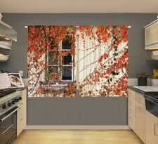 Country Curtains For Kitchen French Themed Draperies And Window Treatments Decor