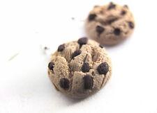 Keks Ohrhänger kawaii niedlich Cookie Sweets