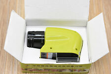 Electric Knife Sharpener Multi kitchen Tools Knives Blades Drill Chisel Scissor