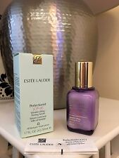 Estee Lauder Perfectionist [CP+R] Wrinkle Lifting Firming Serum 50ML