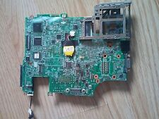 Lenovo IBM X200 tablet carte-mère fonctionnelle type 7453 carte mere MOTHERBOARD