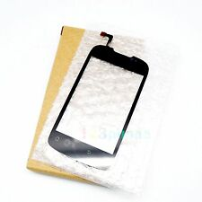 TOUCH SCREEN GLASS LENS DIGITIZER FOR HUAWEI U8650 U8652 U8660 U8661 #GS-145