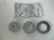(x1) MG Midget    FRONT HUB WHEEL BEARING KIT     (1962- 79)