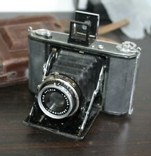 ZEISS IKON IKONTA 520/16 FOLDING CAMERA