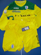maglia shirt pavia portiere goalkeeper nr 1 size 2XL nuovo