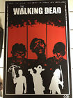 """The Walking Dead 24""""x36"""" poster print"""