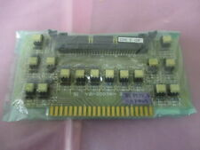 TEL V81-300361-2 Isolation Autoloader, PCB Board, Farmon ID 412481
