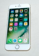 GREAT CONDITION Gold APPLE iPhone 6s A1688 Rogers Wireless CANADA Cell Phone