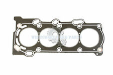 "GRAPHITE ENGINE HEAD GASKET TOYOTA CELICA GT/COROLLA/MATRIX XR/MR2 ""1ZZFE"" 1.8L"