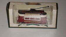 LLEDO Days Gone DG109008 Dick Kerr Open Top Blackpool Pleasure Beach Tram /A07