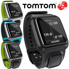 TOM TOM GPS GOLF WATCH, 34,000 LOADED COURSES 4 COLOUR OPTIONS CHEAPEST UK PRICE