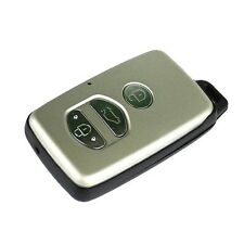 FULL HD 1280X720P H. 264 CAR KEY FOB spy cam DVR registra video di alta qualità / SOUND