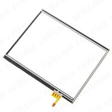 Bottom Touch LCD Screen Replacement Repair Parts For DSi NDSi XL LL