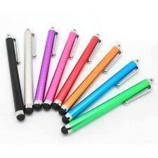 8 X New  Capacitive Touch Screen Stylus Pen for Tablet PC iPad iPhone Smartphone