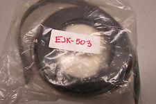 Norgren Nopak EJK-503 Cylinder Repair Kit 5'' Bore