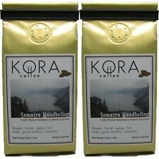 Pure Authentic Sumatra Arabica Kopi LUWAK Civet Coffee Bean 100 g