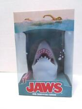 NEW Jaws 40th Anniversary Edition Yahtzee Game