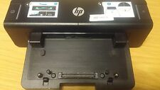 HP Compaq Elitebook Docking Station 8440p, 8460p, 8470p, 8540p, 8560p... ecc.