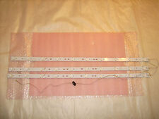 LED315D10-07(B) LED Strips Assembly 30331510219 Haier 32E3000C in LC320DXY-SHA1
