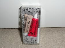 OBSESSIVE COMPULSIVE COSMETICS LIP TAR DUO PRISSY IN PINK DUO WITH BRUSH NIB