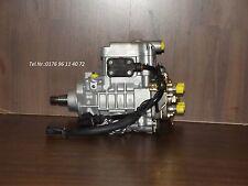 Einspritzpumpe 1,9 TDI   028130115A Passat 3B Audi A4 0460404969  0460404986