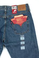Levis 501 CT Women's Jeans