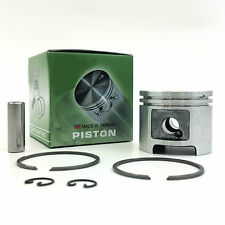 Piston Kit fit STIHL 029 Early Edition (45mm) [#11270302000]