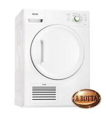 Asciugatrice a Condensazione IGNIS DIGX80110 8 Kg 14 Programmi Classe B Bianco