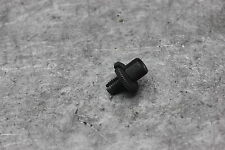 08-12 EX250 250R Clutch Cable Adjuster Bolt