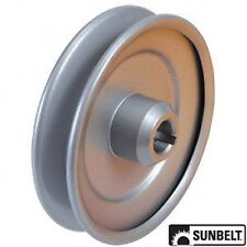 Murray Mower Drive Pulley 20615