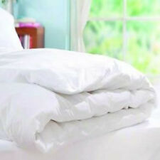 Comfortnights Terry toweling waterproof bed set King size.
