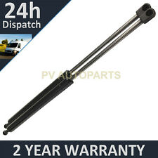 FOR ROVER 400 HATCHBACK (1995-2000) REAR TAILGATE BOOT TRUNK GAS STRUTS SUPPORT