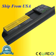 Battery For IBM Lenovo 67+Thinkpad X220T /X230T Tablet 0A36317 45N1076 6 Cells
