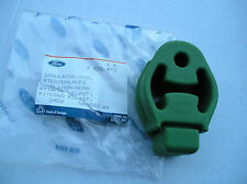 Ford Focus Mk1 st170 Nuevo Escape insulator/mount Original Ford parte 4426493