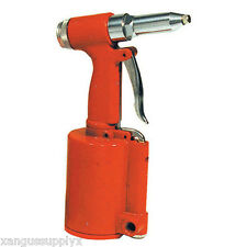 "K Tool 89110 Pneumatic 3/16"" Air Hydraulic Auto Body Rivet Gun"