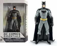 DC Collectibles: Justice League - Batman Action Figure DC Comics Essentials