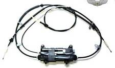 Land Rover Discovery 3 New Genuine Handbrake Module Actuator Assembly LR019223