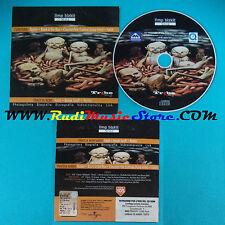 CD Singolo Limp Bizkit Limp Bizkit Style TRB0032/2001 PROMO CARDSLEEVE (S22*)