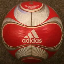 ADIDAS OFFICIAL MATCH BALL OF THE 2008 OLYMPICS CHINA MAGNUS MOENIA TEAMGIEST 2