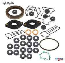 BMW E53 E38 E39 540i 740i Gaskets Kit with Seals O-rings High Quality