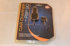 PSP GO Car Charger - Brand New