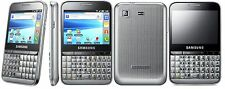 Samsung Galaxy Pro GT-B7510 - UNLOCKED QUADBAND FULL KEYBOAND ANDROID GSM PHONE.