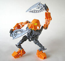 LEGO 8946 Bionicle Karda Nui Matoran Photok (Pre-Owned):