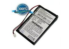 3.7V battery for Audio-Guidie Personalguide III Audioguides Li-ion NEW