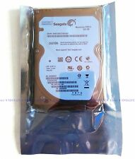 "NewSeagate 320 GB 5400RPM 2.5"" SATA ST9320325AS Laptop Internal Hard Disk Drives"
