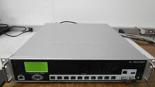 Fortinet FortiGate-1000AFA2 Firewall Security Appliance