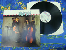 STRAY CATS ♫ SAME NM ♫ RARE 1st  TOP QUALITY   RECORD#1A