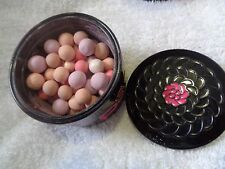 GUERLAIN Meteorites PERLES CRAZY PEARLS  LIMITED EDITION! NEW NO BOX!